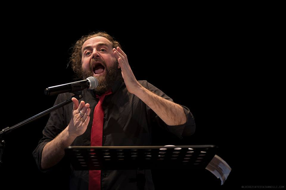 Teatro Coppola Catania 46747970 1951457831556488 6619299563897356288 n
