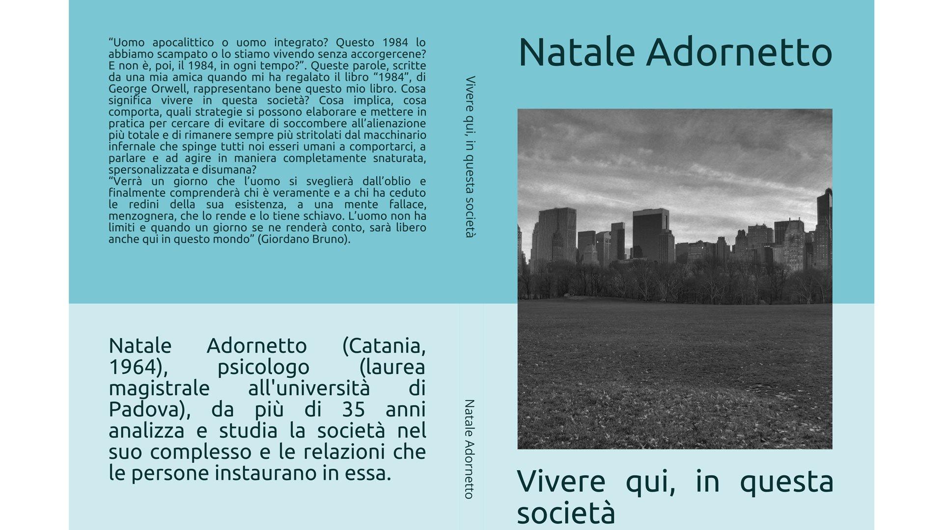 Teatro Coppola Catania natale