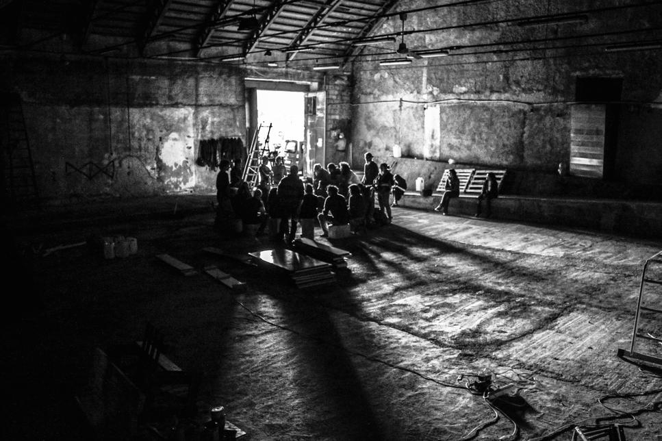 teatro coppola catania